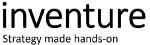Inventure Mobile Logo